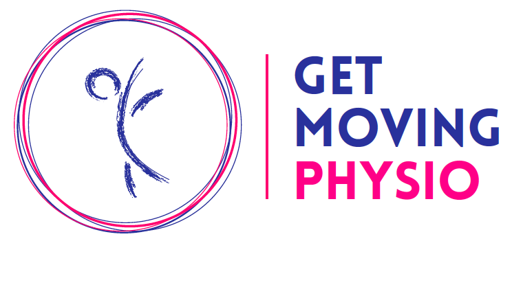 Get Moving Physio | Birkenhead Physio | Northcote Physiotherapist